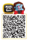 1st Grade Go Math Answer Key Chapter 7 Compare Numbers 7.1 5