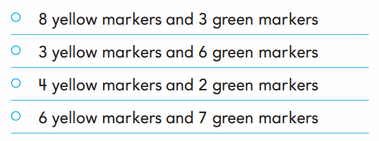 2nd Grade Go Math Answer Key Chapter 1 Number Concepts 159