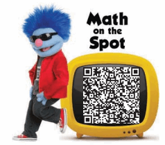 Go Math Answer Key Grade 2 Chapter 1 Number Concepts 112