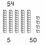 Go Math Answer Key Grade 2 Chapter 1 Number Concepts 80